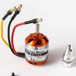 DYS-2836-6-1500KV-outrunner-Brushless-Motor-closeup