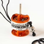 DYS-Cf-2822-14-1200KV-outrunner-Brushless-Motor-closeup